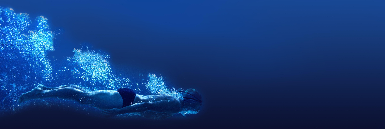Abteilung Schwimmen