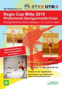DTB-Regio-Cup